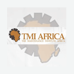 TMI---Africa-Thumnail