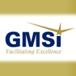 GMSI-Banner