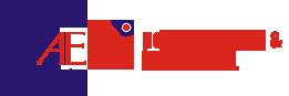 aeti-logo-new
