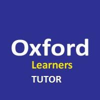 oxford-copy