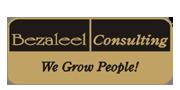 Bezaleel Consulting
