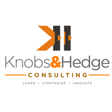 Knobs and Hedge Logo_png