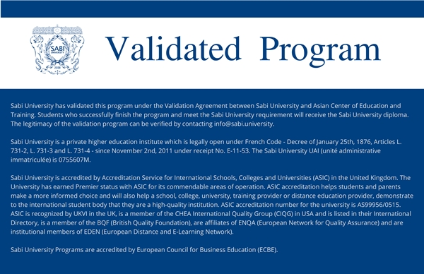 SU-Validated-Program