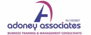 adoney-logo