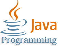 java-mini-logo