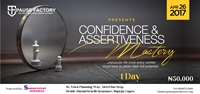 Confident-and-Assertiveness