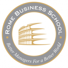 Rome-Business-School