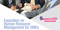 simeons-pivot-resources