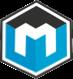 maclys-new-tx-logo