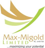 1453133702-44-max-migold-ltd