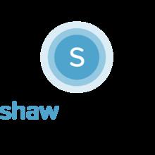 Shaw_Academy_Logo_HD