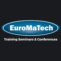 EuroMaTech-logo