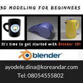 bottom-slider-image-koreander